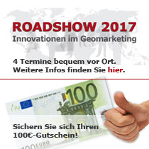 Roadshow 2017